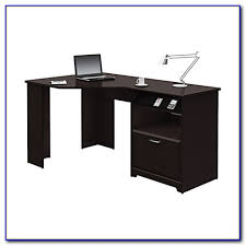 Officemax Small Corner Desk by Office Max Desks See Jane Work Charlotte Faux Marble Desk With