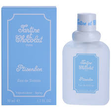eau de toilette tartine et chocolat tartine et chocolat ptisenbon eau de toilette for children 1 7 oz