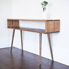 Epic Mid Century Modern Sofa Table 50 In Modern Sofa Inspiration