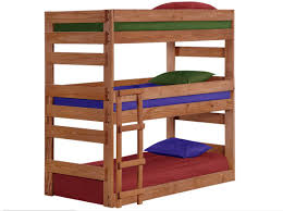 Macys Metal Headboards by Round Beds For Kids Bed Frame Sale Used Bed Frames B904 Macys