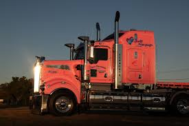 Real Men Drive Pink | News Pink Power Truck News Boalsburg Mans Pink Truck Pays Tribute To Breast Cancer Survivors Griffith Energy A Superior Plus Service Delivery Pour It The Caswell Concrete Cement Saultonlinecom Small Business Why This Fashion Owner Uses Brand Her Baydisposalpinktruckfrontview Bay Disposal Need2know Raises Funds Autoworks Relocates Pv Day Spa 562 Mercedes Actros Z449 2011 _ Big Co Flickr Abstract Hitech Background With Image Vector Turns Heads At North Queensland Stadium Site Watpac Limited Haul Hope Allisons Friends Of Flat Icon Illustration Royalty Free
