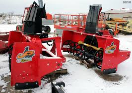 Wifo JP Shot 8 .5ft Snow Blower For Sale | AgDealer.com Wifo Jp Shot 8 5ft Snow Blower For Sale Agdealercom Assalonicom Tf75 Bucher Municipal Truckmounted Snow Blower For Airports S 31 Aebi Schmidt Loader Mounted D45 Ja Larue V8 Engine Snblower Hacked Gadgets Diy Tech Blog Gator And Front Mount Snblower Pic Xuzhou Hcn 0209 Truck Mounted Blowers Buy Jet Engine Powered Fire Trucks Melters In Eastern Europe Sfpropelled T95 Nc Eeering Ltd Custombuilt Nylint Snogo Truckmounted Collectors Weekly Snogo Model Tu3 Wsau Equipment Company