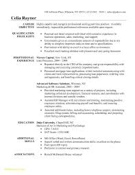 Administrative Assistant Description Monster Application Letter For Administrative Assistant Pdf Cover 10 Administrative Assistant Resume Samples Free Resume Samples Executive Job Description Tosyamagdalene 13 Duties Nohchiynnet Job Description For 16 Sample Administration Auterive31com Medical Mplate Writing Guide Monster Resume25 Examples And Tips Position Awesome