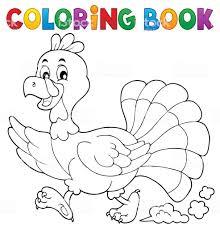 Coloriage Variete Trompe Oeil à Imprimer Pour Les Enfants Dessin