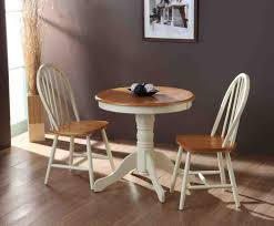 Small Table With 2 Chairs For Bedroom | DIY Furniture | Small Round ... Amazoncom Cypressshop Ding Set Kitchen Table Chairs Metal Jr Edge Super Extending Console Expand Studio Room Fniture Coricraft Choose A Folding For Small Space Adorable Home Stunning Round Sets For Modern Top Amish Tables Etc Funny Eat In And Executive Room Wikipedia The Nook Casual Kitchen Ding Solution From Kincaid 10 Best Ikea 35 Pictures Ideas Designs