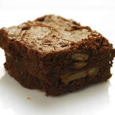 rezept haselnuss birnen brownies hr fernsehen de die
