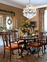 Off Center Lighting Solutions Chandelier Kennedy Chandeliers Dining Room Inspiration