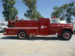 1987 CHEVROLET C70 Emergency Vehicle For Sale Auction Or Lease ... Renault Midlum 180 Gba 1815 Camiva Fire Truck Trucks Price 30 Cny Food To Compete At 2018 Nys Fair Truck Iveco 14025 20981 Year Of Manufacture City Rescue Station In Stock Photos Scania 113h320 16487 Pumper Images Alamy 1992 Simon Duplex 0h110 Emergency Vehicle For Sale Auction Or Lease Minetto Fd Apparatus Mercedesbenz 19324x4 1982 Toy Car For Children 797 Free Shippinggearbestcom American La France Junk Yard Finds Youtube
