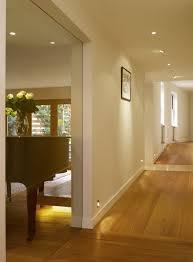 beautiful modern ceiling lights for hallway tapesii modern ceiling