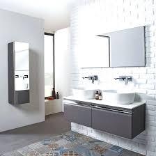 Bathroom Drain Stopper Broken by Pan Pacific Orchard Bathroom Sinks Sink Vanity Top Drain Stopper