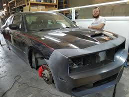 ficial Danko Charger Car 2 Build And it s gonna be a