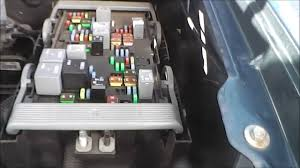 GMC And Chevrolet Truck Fuse Box Locations - YouTube Center Console Lid Replacement For 9907 Gm Silveradotahoesuburban Tailgate Upgrade Repair Tech Shaving And Removing Current Vehicle Ads Specials Promotions In Victoria British Satin Black Paint Job Truck 1991 Stepside Nice Rides Pinterest 03 To 07 Truck Console Lid Replcemet From Amazon Is It 2018 Chevrolet Silverado Ctennial Edition Review A Swan Song Gmt400 The Ultimate 8898 Forum S10 Gm Vinces Burlington Co Serving Goodland Lamar Fort Ram Power Wagon Fullsize Depreciation Racing John Kohl Auto York Lincoln Grand Island 1949 Chevygmc Pickup Brothers Classic Parts
