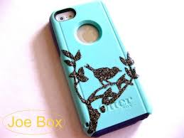 Dress otterbox iphone 5c iphone cover iphone case iphone 5