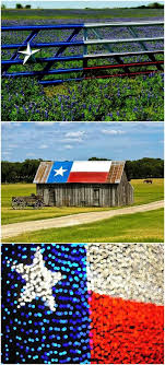 625 Best Texas Images On Pinterest | Texas, Art Flowers And Austin Tx Stunning Texas Hill Country Equestrian Estate 1 Hour Outside Dtown Bryan Ding Guide 30 Delicious Options For Eats The Feed Barn Current Projects State Of The Art 35 Stall Arena Magnolia Montgomery Commercial Ipdent School District Ranch Land Raceway Home Facebook Man Up Tales Bbq Waynes Beer Burnet Tx Boots Beverage Craft Sodas To Be In Select Bryancollege Station 6500 Merka Rd 77808 Estimate And Details Trulia