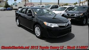 Used 2012 Toyota Camry LE For Sale At Classic Chariots In Vista ... Craigslist Car Scam List For 102014 Vehicle Scams Google Best Cars For Sale In Ccinnati Ohio Image Collection Miata Limousine Spotted Awesome Or Abomination Vehicles Luxury Laredo Tx Best Reviews 2019 20 8700 Could This 1970 Ford F250 Work Truck You Chevy San Diego Top Release 1920 Trucks By Owner Classifieds Craigslist Las Used 2012 Toyota Camry Le At Classic Chariots In Vista Craigslist Houston Tx Cars And Trucks By Dealer Wordcarsco 6000 1968 F100 Be All The Youd Ever Need Christian Alcaraz Jrs 2011 Nissan 370z On Whewell Texas Car Parts Idea Houston