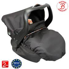 location siège auto bébé siège auto bébé coloris noir bulles groupe 0 bebeachat pas cher à