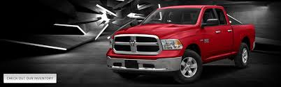 Denton Pre-Owned Dealer In Denton TX - Used Pre-Owned Dealership ... Auto Selection Of Charlotte Nc New Used Cars Trucks Car Updates Med Heavy Trucks For Sale Gator Truck Center Ocala Fl Dealer Best Pickup Toprated For 2018 Edmunds Release Date Cars 15000 Carbuyer Pickup Trucks To Buy In Bruce Lowrie Chevrolet Fort Worth Dfw Arlington Dallas Tx