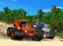 A GEEK DADDY: Nickelodeon Blazes Into May With Monster Machines Mayhem Monster Truck Extreme Racing Games Videos For Kids Jam Crush It Nintendo Switch Amazoncouk Pc Video Trucks At Stowed Stuff Grave Digger Gameplay Car Game Cartoon Monster 3d Simulator Q Spider For Kids Racing Game Beepzz Animal Cars Fun Adventure Amazon App Ranking And Store Data Annie Spiderman Cars Dump Children Cool Math Maker 3 Monster Android Free Pinxys World Welcome To The Gamesalad Forum