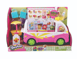 Toy Retailers Association   The Voice For Toy Retailers In The UK ... Ice Cream Novelties Scarves By Kelly Gilleran Redbubble Super Mega Fun Jared Nickerson J3concepts Threadless Aa Vending Truck Available For Events In Lego Juniors Emmas Tadpole 13 Best Oedipus Candy Images On Pinterest Dress Shopkins Scoops Food Fair Play Set Exclusive Playhouse Kids Playhouse Make Believe Toy All Sizes Cream Truck Menu Flickr Photo Sharing Vendor Products Richs How To Draw Coloring Pages Kids Nursery Rentals Full Service Rainbow Novelties Ltd