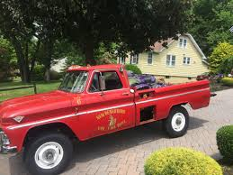 My 64 Gmc Working | 1960-1966 Chevrolet Trucks | Pinterest | Chevy ...