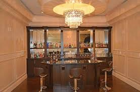Bar : Beautiful Home Bar Designs Irish Pub Decorating Ideas Best ... Interior Home Bar Unit Unique Ideas Fniture 52 Splendid To Match Your Entertaing Style Modern Designs With Fresh Mini At Design Peenmediacom Inexpensive Top Cabinet Kitchen On Barrowdems 86 Best Images On Pinterest Contemporary Houses In With Photo Mariapngt Awesome Webbkyrkancom Shake Off Stress Revedecor Dma Homes 53823