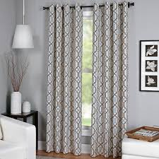 Boscovs Kitchen Curtains by Elrene Creston Curtain Panel Boscov U0027s