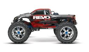TRAXXAS REVO 3.3 1:10 4WD NITRO MONSTER TRUCK W/TSM Nitro Sport 110 Rtr Stadium Truck Blue By Traxxas Tra451041 Hyper Mtsport Monster Rcwillpower Hobao Ebay Revo 33 4wd Wtqi Green 24ghz Ripit Rc Trucks Fancing 3 Rc Tmaxx 25 24ghz 491041 Best Products Traxxas 530973 Revo Nitro Moster Truck With Tsm Perths One 530973t4 W Black Jato 2wd With Orange Friendly Extreme Big Air Powered Stunt Jump In Sand Dunes