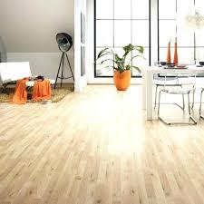 Light Colored Laminate Flooring Excellent Brown Oak