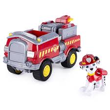 Amazon.com: Paw Patrol - Marshall's Forest Fire Truck Vehicle ... Fire Truck Tennies I Love These Things For My Kids Green Toys Vehicles Amazon Canada Disneygirls Shoes Enjoy Free Shipping Returns Outlet Online Playmobil Ladder Unit With Lights And Sound Building Set Gear Toy Trucks Kids Toysrus Kid Trax 6v Rescue Quad Rideon Walmartcom Dickie Brigade Shop Products In Hand Painted Refighter Shoes Fireman Shoes Babytoddler Tommy Tickle Boys Duke Mens Dark Grey Red Running 6 Ukindia 40 Eu7 Pictures