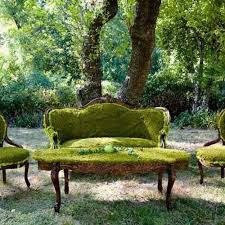 Beautiful Outdoor Halloween Decorating Ideas Green Grass Coffee Table And Room Furniture For Backyard