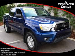 Pre-Owned 2014 Toyota Tacoma PreRunner 4D Double Cab In Columbia ... Chevy Silverado Prunner For Sale Prunners N Trophy Trucks 042014 Ford F150 To 2015 Raptor Style Cversion Bedsides Rbs Prerunner Rear Bumper Nfab F10rbstx Titan Truck Trophy Truck Prunner Plaster City Youtube Used Toyota Tacoma 2wd Double Cab V6 At At Fab Fours Ch15v30521 Vengeance 23500 Front Badass F100 Vehicles Pinterest Cars And 62008 Dodge Ram Fenders Adv Fiberglass Advanced Preowned 2014 Jacksonville Fl Orlando 4796 Luxury In Detail Kibbetechs Bugattimax Brad Deberti Builds First 2017 Frontier Gear Xtreme Series Full Width Hd With