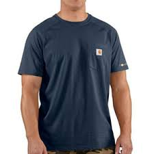 104 Carhart On Sale T Force Sportsman S Warehouse