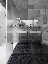 100 Kc Design DESIGNBOOM KC Design Studio Lights Up Townhouse With Glazed