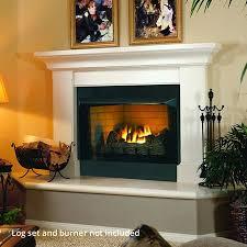 Best 25 Propane fireplace indoor ideas on Pinterest