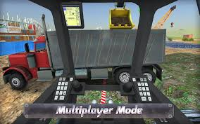 Download Game Extreme Trucks Simulator | IranApps Save 75 On Euro Truck Simulator 2 Steam Screenshot Windows 8 Downloads Truck Simulator Police Download Update 130 Open Beta Released Download Ets American Free Full Version Pc Game Intellectual Android Heavy Free Amazoncouk Video Games Android Gameplay Oil Tanker Transporter Of Review Mash Your Motor With Pcworld