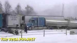 Winter Storm 2015 Worst Accident - YouTube Truck Accident Accidente De Gandola Ingridgottyoutube On And Pinch A Penny Pool Truck Wrecks Hazmat Emergency Youtube With Modern Hot Wheels Crashin Big Rig Camion Crash Set Bad Drivers Usa Crazy Dash Cam Driving Fails Cartoon Cars Crashing Vehicle Animation Of Car Kids Video Semi Crashes Accidents Funny Moments Beamng Drive Cars Crash Testing Slow Mods High Speed 25 Most Horrible Racing Lazer88 Medium 2015 Ford F150 Supercrew Test Frontal Rental Sliced Open In 100 At The 11foot8 Bridge Amtrak Train Hits Deer 11815 Nj Turnpike I95 Black Ice Trailer Flip Videos