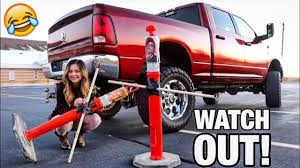 GIRLFRIEND TRY'S TO PARK MY LIFTED CUMMINS!! - YouTube Volusia Races Screw Consistency My Badass Husband Youtube Mytruckparkingcom Let Me Just Park My Full Size Truck In A Compact Spot So That The Hey Dude Blocking Driveway Is It Really Hard To Be 1995 Ford Explorer Xlt Truck And Ranger Food Association Says Proposed Regulations Prime Inc Tanker I Wanna Go Home Please Do Not Park Too Closeaccess Wheelchair Disabled Window Oh Dont Mind Ill Under Your Fiseven As Moving Right Front Of Traffic Light Info Carlosauto111 Twitter Euro Parking Android Apps On Google Play