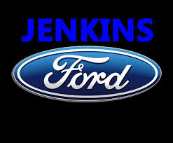 100 Bartow Ford Used Trucks Jenkins Lakeland FL Read Consumer Reviews Browse And
