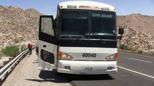 Does Greyhound Bus Have Bathrooms by Greyhound Bus Broke Down A Horrible Ride Youtube