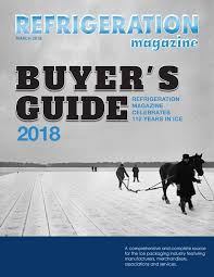 2018 Refrigeration Buyer's Guide By Refrigeration Magazine - Issuu Refrigeration Solutions For Nissan Vans King Truck Wwwtopsimagescom Lighting Systems Unveils Electric Class 6 Truck 2017 Isuzu Nprhd West Allis Wi 5003427593 Frank Gay Services 6206 Forest City Rd Orlando Fl 32810 Ypcom Badger Advantage Adv250 25 Lb Dry Chemical Abc Fire Extinguisher 2011 Winners Eau Claire Big Rig Show Adc Customs Airgas North Central Badger Truck Refrigeration Bent Units For Sale Turning On Reefer Unit Youtube Women In Trucking