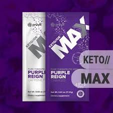 KETO//OS MAX Purple Reign Ketoos Orange Dream 21 Charged 3 Sachets Bhb Salts Ketogenic Supplement Att Coupon Code 2018 Best 3d Ds Deals What Are The Differences Between Pruvits Keto Os Products Reboot By Pruvit 60 Hour Cleansing Kit Perfect Review 2019 Update Read This Before Buying Max Benefits Recipes In Keto 2019s Update Should You Even Bother The Store Ketosis Supplements Paleochick Publications Facebook Pickup Values Coupons Discount Stores Newport News Va 12 Days Of Christmas Sale Promotions Ketoos Nat Maui Punch Caffeine Free Ketones For Fat Loss