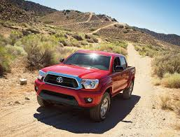 2015 Tacoma EBrochure Toyota Truck Accsories 4x4 Battle Armor Designs 2016 Tacoma V6 Limited Review Car And Driver Advantage 6001 Surefit Snap Tonneau Cover Ready For Whatever In This Fully Loaded The Begning Amp Research Bedxtender Hd Moto Bed Extender 052015 Rigid Industries 62017 Grille Camburg Eeering Alucab Explorer Canopy Shell Supercharged2002 2002 Xtra Cab Specs Photos Premium Rear Bumper Fab Fours Upgrades Pinterest 2018 Accsories Canada Shop Online Autoeq