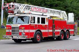 Litchfield - Zack's Fire Truck Pics Pin The Ladder On Fire Truck Party Game Printable From Chief New Now In Service Spokane Valley Leadingstar Car Toys Children Inertial Aerial Smeal 6x6 Engines And Pinterest Photos Towers Inc Seattle Rosenbauer Trucks Engine Wikipedia 13 Assigned To West Fileimizawaeafiredepartment Hequartsaialladder 1952 Crosley Kiddie Hook Suppliers Turning Radius Youtube