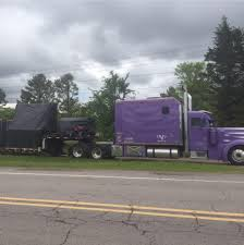 Trey D Trucking Inc - Home | Facebook Lynda Sargent Ceo Cporate Secretary Transportation Exllence For Generations Safety A Lifetime Nz Truck Driver November 2017 By Issuu Even More With Huntflatbed On I29 2nd 12pack Movin Out Brian Big Country 969 Live At Trucking Mark Is Hollywood Executive Flat Earth Youtube Infographic Trucking Emissions Management Company