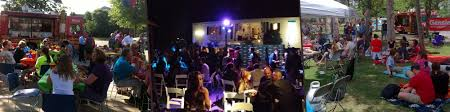 Food Truck Owners, Food Truck Employees | Fort Worth, TX The Great Fort Worth Food Truck Race Lost In Drawers Bite My Biscuit On A Roll Little Elm Hs Debuts Dallas News Newslocker 7 Brandnew Austin Food Trucks You Must Try This Summer Culturemap Rogue Habits Documenting The Curious And Creativethe Art Behind 5 Dallas Fort Worth Wedding Reception Ideas To Book An Ice Cream Truck Zombie Hold Brains Vegan Meal Adventures Park Vodka Pancakes Taco Trail Page 2 Moms Blogs Guide To Parks Locals