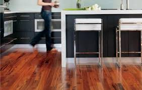 Hometown Flooring Wichita Falls by Carpet One Floor And Home Momseveryday