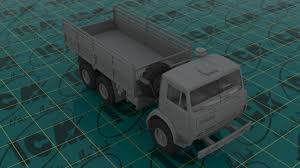 Soviet Six-Wheel Army Truck (100% New Molds) » ICM Holding - Plastic ... Italeri American Supliner 3820 124 New Plastic Truck Model Kit Ford F350 From Meng Model Kit Scale Cars Cheap Peterbilt Kits Find Bedford Tk Cab Milford Models L1500s Lf 8 German Light Fire Icm Holding Mack Dm600 Tractor 125 Mpc 859 Shore Line Dodge Truck Kits Dodge Pickup Factory Sealed Revell 07411 Intertional Prostar Amt Usa Scale Fruehauf Flatbed Trailer Zombie Tales The Apocalypse Scene 1 By Colpars Hobbytown Oil Field Trucks Inscale Pinterest