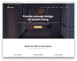 100 Interior Architecture Websites Design Design And