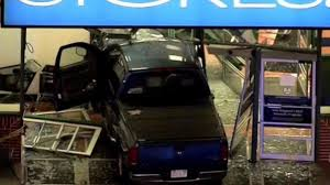 Truck Plows Into Bob's Store In Billerica - NBC10 Boston Ford F6 1950 Stubby Bob For Spin Tires Lives Huge Wheelstands Roadkill Ep 72 Youtube Tomes Kicking Off Truck Month 40 Years Of The F150 Extra Season 2018 Episode 376 Wheelie Lutz To Introduce Extendedrange Via Motors Pickup Suv And Van Blackburnnewscom Transport Crash Closes Hwy 401 Gallery Stands Up Engine Swap Depot Bolus Donald Trump Campaign Truck Citation Withdrawn Used Inventory Ray Bobs Salvage Welding Beds Advantage Customs Everything You Wanted To Know About Wheelstanding Presidents Day Sale At Brady Auto Mall
