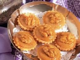 cuisine choumicha recettes du livre de choumicha recette ptitchef
